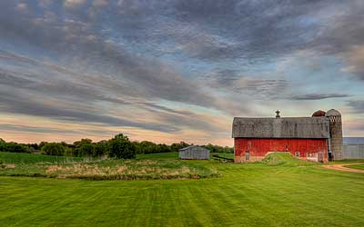 Hickman-NE-farms-for-sale